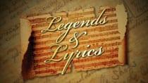 legendslyrics