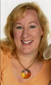 Phyllis Stark
