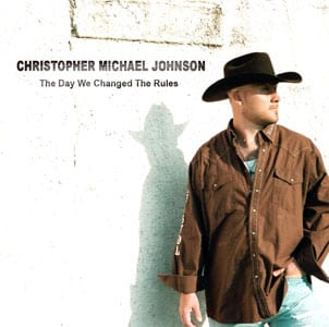 cmjohnson-playlist60109
