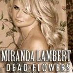 mlambert-flowers150