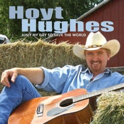 hhuges-playlist-62209