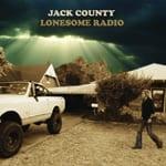 jackcounty-radio150