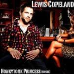 lcopeland-hntnkprincess150