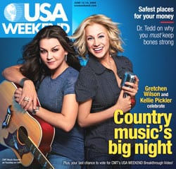 usa-weekend-09-cover