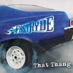 fastryde-thang150