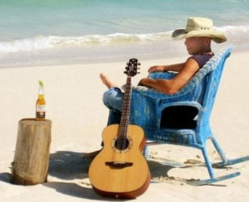 kenny-chesney-corona