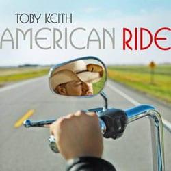 AmericanRide