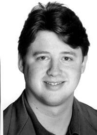 Brad Allen