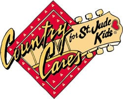 Country-Cares-Logo