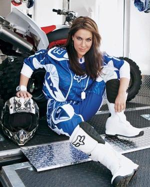 KM-in-racing-gear