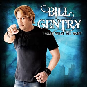 bgentry-playlist