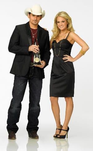carrie-underwood-and-brad-p