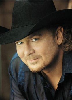 tracy-lawrence