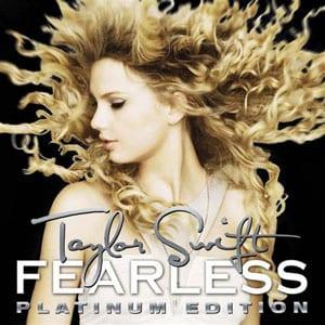 Taylor_Swift_Fearless_Plati
