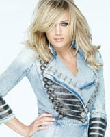 carrie-new