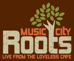 musicroots