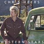 ChrisHeers-weststates150