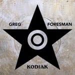 GregForesman-Kodiak150