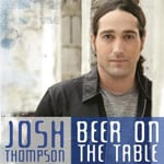 JoshThompson-beer150