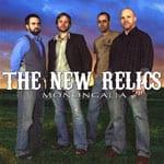 NewRelics-150