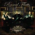 RascalFlatts-unstop150