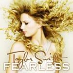TSwift-fearless150