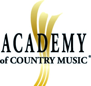 ACM Logo Gold_black