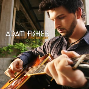 afisher-playlist