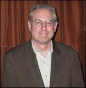 Mark Wescott