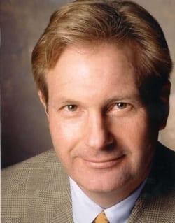 Butch Waugh