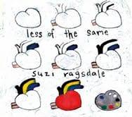 Ragsdale1