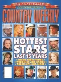 country week
