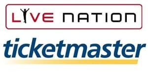 live nation TM