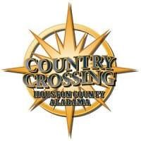CountryCrossingLogo_sm