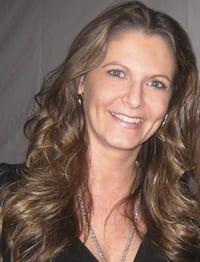 Lisa Konicki