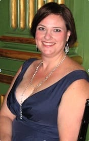 Sandra Westerman