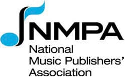 NMPA, Sony Music Reach Video Licensing Deal :
