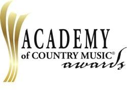 ACM awards_Gold_no date