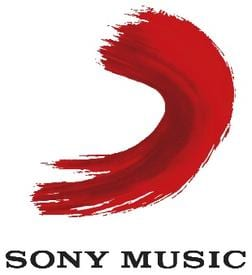 NMPA, Sony Music Reach Video Licensing Deal :