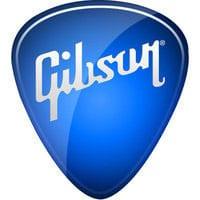 gibson-pick