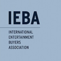 IEBA logo