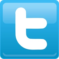 Twitter copy