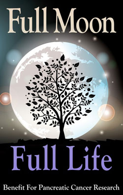 Full Moon Full Life Benefit Concert Features Jessi