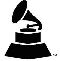 grammy logo1