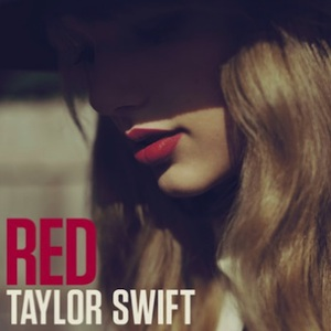 taylor swift red1