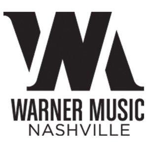 warner logo1