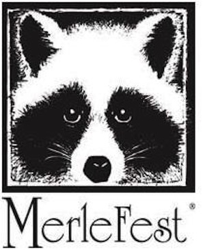 Merlefest-Logo1