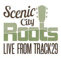 ScenicCity1