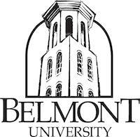 BelmontLogo Blk_Vert [Converted]