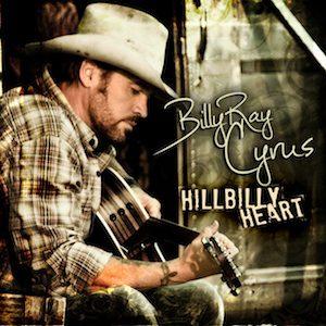 billy ray cyrus hillbilly heart1